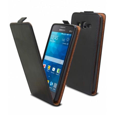 Flip case for Samsung Galaxy A5 SM-A500F