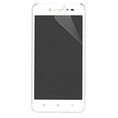 Lenovo S90 Screen protector