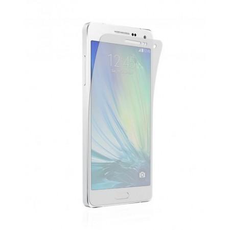 Samsung Galaxy A5 SM-A500F Screen protector