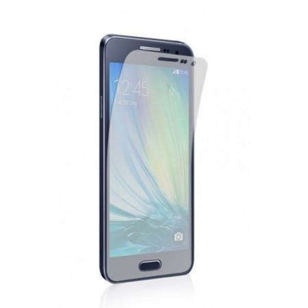 Samsung Galaxy A5 2016 SM-A510F Screen protector