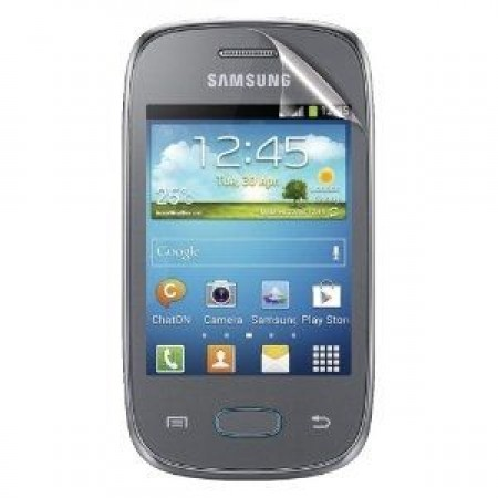 Samsung Galaxy Pocket Neo S5310 Screen protector