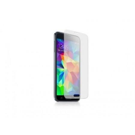 Samsung Galaxy S5 mini SM-G800F Screen protector