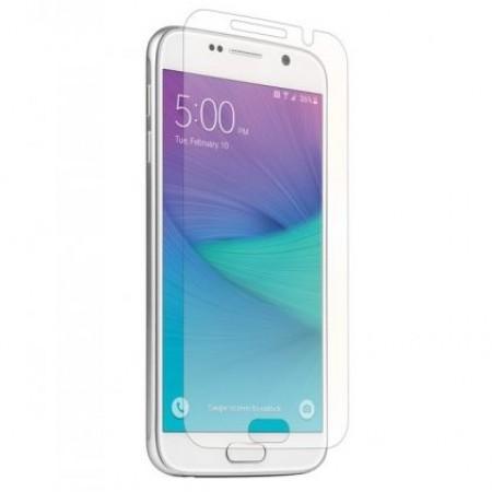 Samsung Galaxy S6 SM-G920 Screen protector