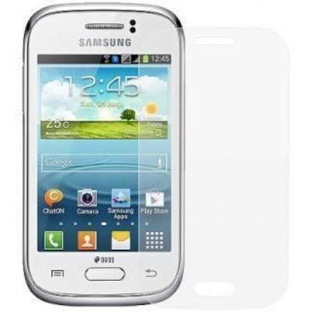 Samsung Galaxy Young 2 SM-G130H Screen protector