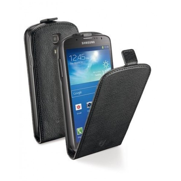 Flap Essential for Samsung Galaxy S4 Active I9295