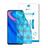 Flexible Nano glass screen protector for Huawei P smart Pro 2019