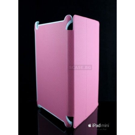 Flip Case for iPad mini