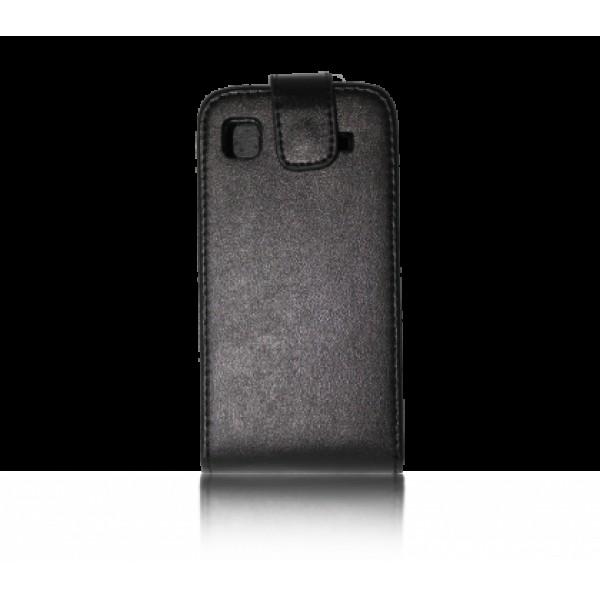 Flip case for Samsung Galaxy S I9000