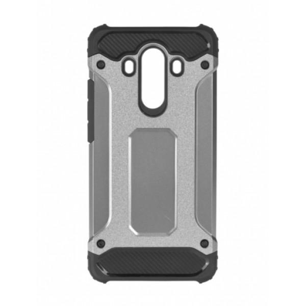 Black/Grаphite Forcell Armor Case Huawei Mate 10 ALP-L09/L29