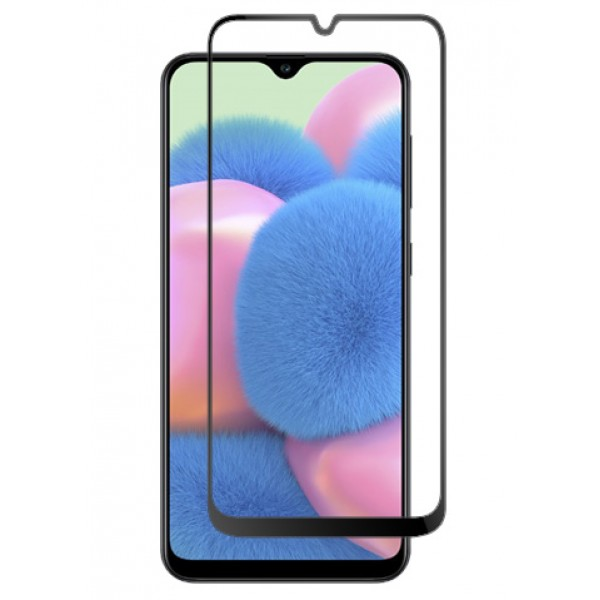 5D Full-screen corning series for Samsung Galaxy A30s / SM-A307F