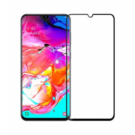 5D Full-screen corning series for Samsung Galaxy A70 / SM-A705F