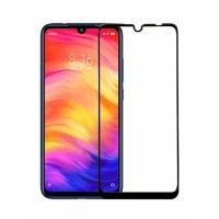 5D Full-screen corning series for Xiaomi Redmi 7