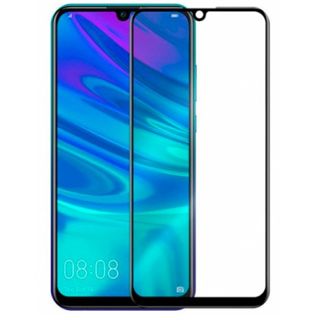 5D Full-screen corning series for Xiaomi Redmi Note 7
