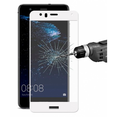 Full-screen corning series for Huawei P10 Lite WAS-LX1