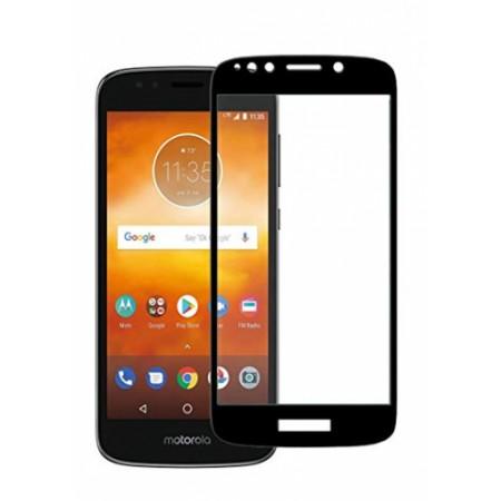 Full-screen corning series for Motorola Moto E5 Play