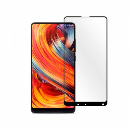 Full-screen corning series for Xiaomi Mi Mix 2