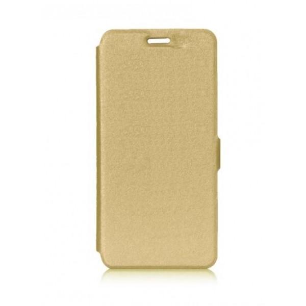 Book Pocket case for LG K8