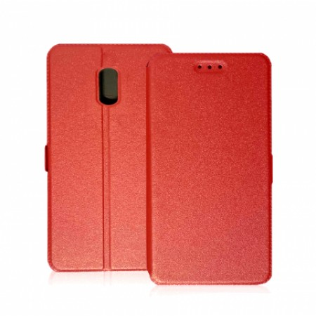 Red Book Pocket case for Nokia 2 TA-1029