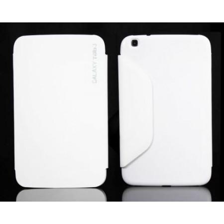 Flip Case for Samsung Galaxy Tab 3  8.0\' SM-T310