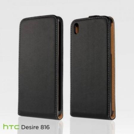 Flip case for HTC Desire 816