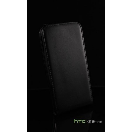 Flip case for HTC One M8
