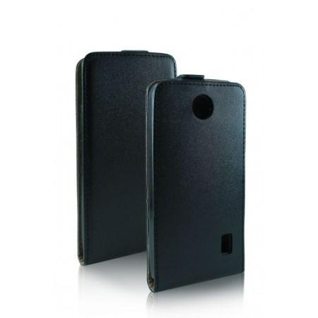 Flip case for Huawei Y635