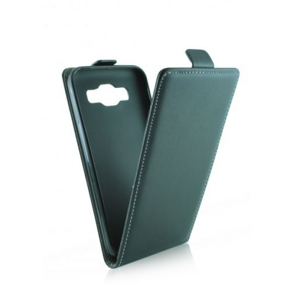 Flip case for Lenovo A7000 and Lenovo K3 Note