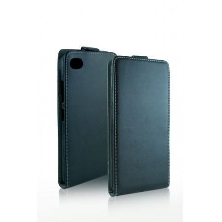 Flip case for Lenovo S90