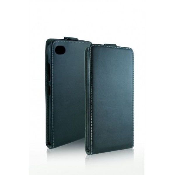 Flip case for Lenovo S90