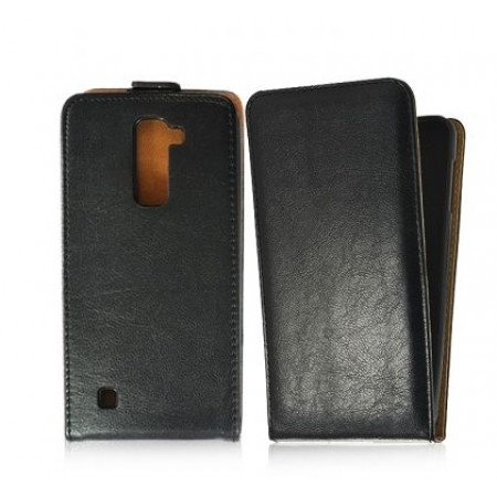 Flip case for LG K10 K420N
