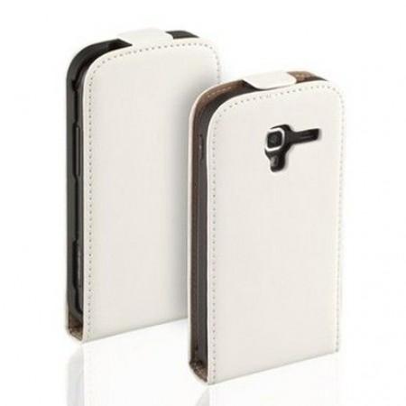 Flip case for Samsung Galaxy Ace 2 I8160