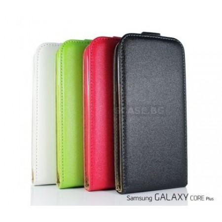 Flip case for Samsung Galaxy Core Plus SM-G3500