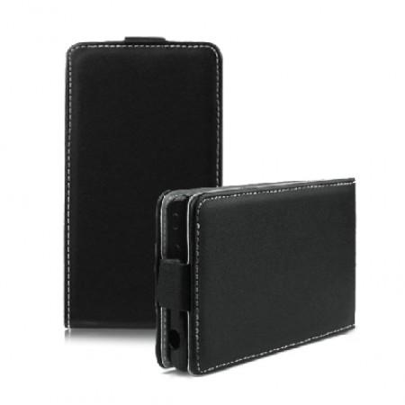 Flip case for Samsung Galaxy J1