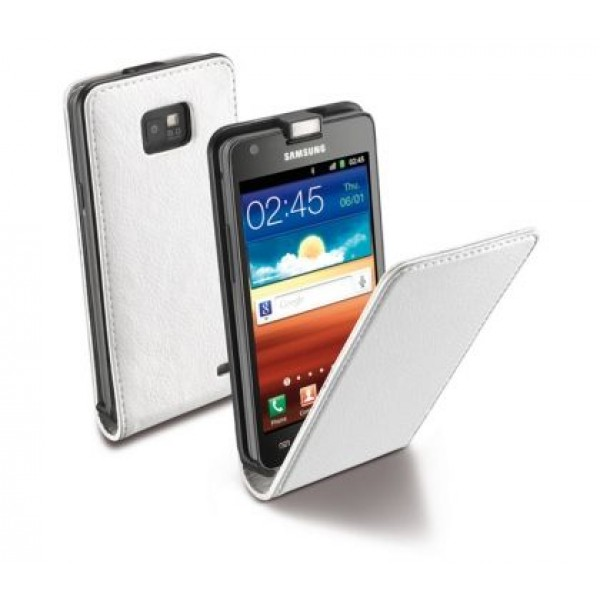 Flap Essential for Samsung Galaxy S2 I9100