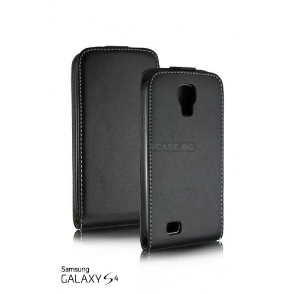 Flip Case for  Samsung Galaxy S4 i9500 / i9505