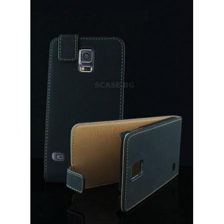 Flip case for Samsung Galaxy S5 SM-G900