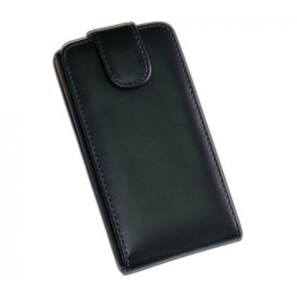 Flip case for Sony Xperia Z1 Compact