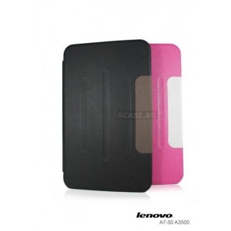 Skin Case cover for Lenovo A7-50 A3500