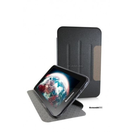 Skin Case cover for Lenovo IdeaTab A1000
