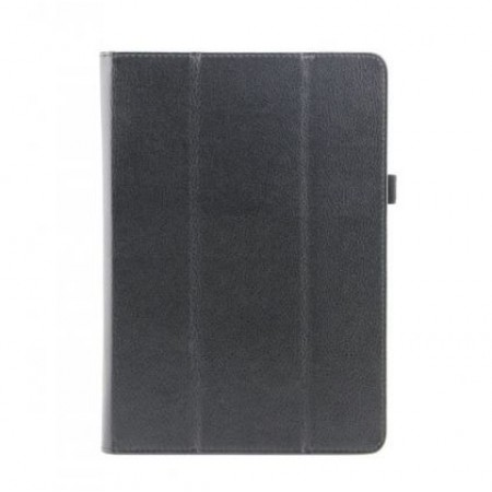 Leather Skin Case cover for Acer Iconia Tab A3