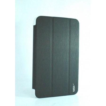 Leather Case for Samsung Galaxy Tab 3 7.0