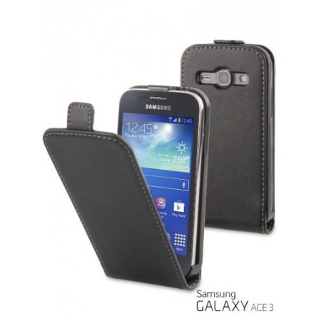 Flip case for Samsung Galaxy Ace 3 S7270