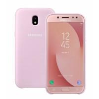SAMSUNG Dual Layer Cover Galaxy J5 (2017) EF-PJ530 pink EF-PJ530CPEGWW