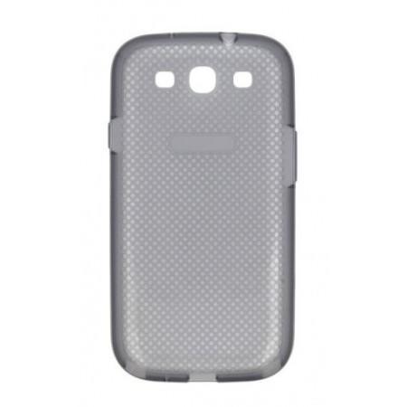TPU Gel Silicone Case for Samsung Galaxy S3 i9300 / S3 Neo i9300i
