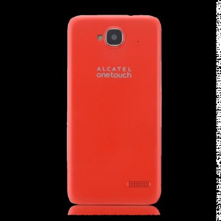 Original hard case for Alcatel One Touch Idol mini OT-6012D