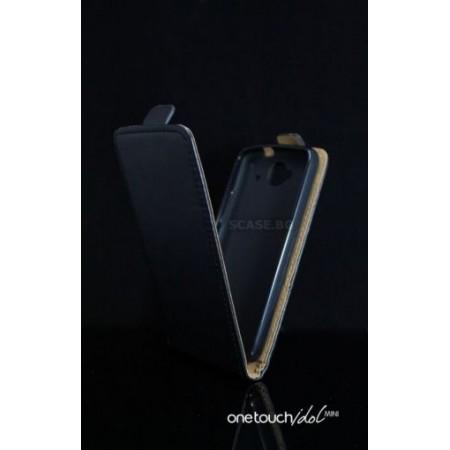 Promo pack 3 in 1 Alcatel One Touch idol Mini 6012