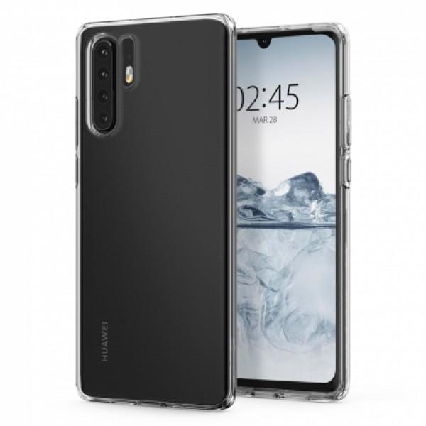 TPU Silicone Nordic Classic AIR Case for Huawei P30 / Pro VOG-L29, VOG-L09