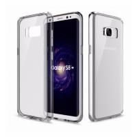 Rock Pure Series transperant case for Samsung Galaxy S8 Plus G955F