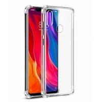 Sammato Anti-chock TPU Silicone Case for Xiaomi Redmi Note 7
