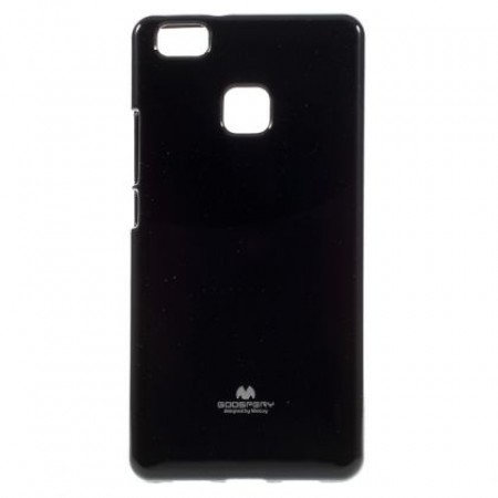 """TPU Silicone Goospery jelly """"Mercury """" Case for Huawei Ascend P7"""